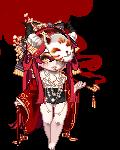 yeheeet's avatar