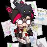 Kungfudemoness's avatar
