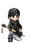 JTF374's avatar