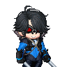 StarTrekPicard's avatar
