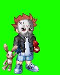 !xdKONV1CT2bx!'s avatar