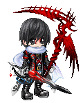 Blue-EyedDragonfly's avatar