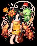 Mayelle's avatar