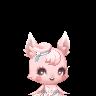 Sindeyella's avatar