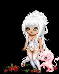 Alice-inzombi3land