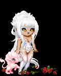Alice-inzombi3land's avatar
