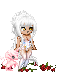 Book_lov3r's avatar