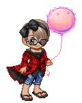 hannahcutie14's avatar