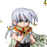 toro_muya's avatar