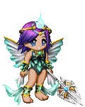 Sonodea's avatar