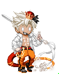 hopper000's avatar