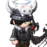 TofuDreamer's avatar
