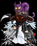 Jaded-Seraph