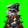 Spook-Goblin's avatar