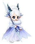 Trendall's avatar