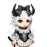 Divine Pixels's avatar