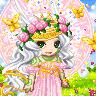 Kiyoshiko's avatar