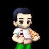 Dissidia Vincent's avatar
