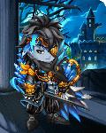 Len Maximillion's avatar