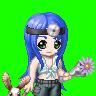 General Sherra's avatar