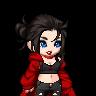 Gem_Gemini's avatar