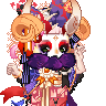 Stylophone's avatar