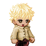 Brocloud Nightkid's avatar