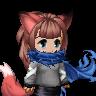 CH4R1337's avatar