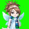 StalkingYou's avatar