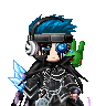 Link2dfuture's avatar