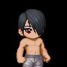 Aitazaz's avatar
