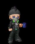 Otto_boi2311's avatar
