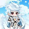 vampire_freak_18's avatar
