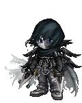 dark_emperor_seraphim