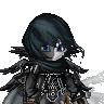 dark_emperor_seraphim's avatar