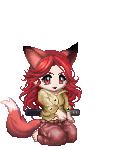 xXxsister_swiftxXx's avatar