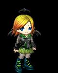 Apex RKO's avatar