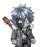 Colin Enzinna's avatar