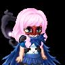 Takumi tenshi's avatar