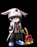 sage9999's avatar