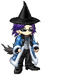 Nartu's avatar