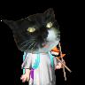jgvs's avatar