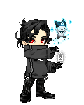 Skye Crossedge's avatar