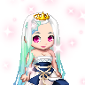 Princess-Grettzy's avatar
