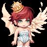 Princess-Grettzy's avatar