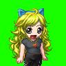 machellgirl19's avatar