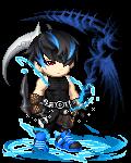 HASHIM YANA's avatar