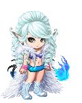 wuzzy2011's avatar
