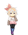 Diablo_The_Follower93's avatar