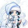 Magzilla's avatar